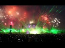 The Viper Neophyte – Coming Home (Defqon.1 2011 Endshow Fireworks) HD