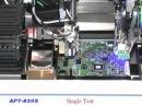 Установка APT-820S
