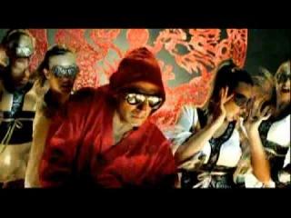 """Title Song Chandni Chowk To China"" Akshaye Kumar, Deepika Padukone"