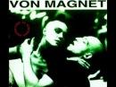 Spies Under Von Magnet Influence Catalys Flore In Love Ursuia mix