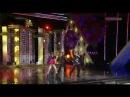 [LIVE]Super Junior SHiNee Mblaq -Muzik 4 Minutes