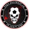 Футбольные эмблемы ⚽