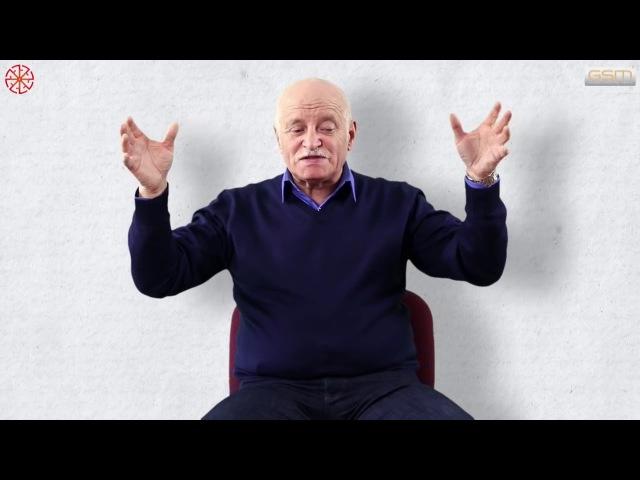 Boris Bojtschenko Universale Meditation Zum Mitmachen jeden Mittwoch 18 Uhr Ortszeit Универсаль