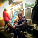Фотоальбом Святослава Чижова