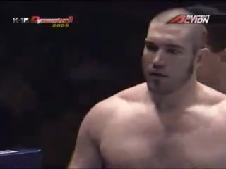 Один боксёр - гей. А другой - НАТУРАЛ! :))