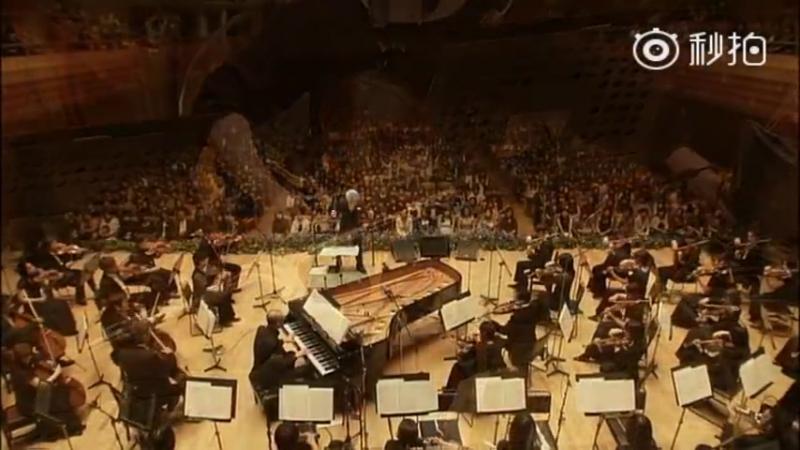 GACKT Weibo 14 11 2017 GACKT×GACKT×Tokyo Philharmonic Symphony Orchestra Karei naru kurashikku no tabe 2014 03 U K