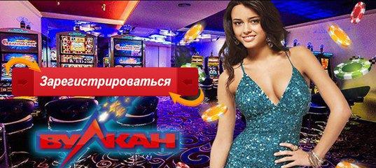 Мокрая Екатерина Гусева В Передаче «Большие Гонки»