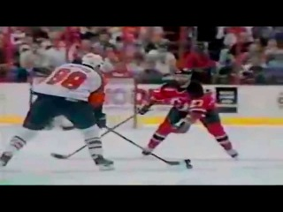 Top 10 Biggest NHL Hockey Hits of All Time (HD)