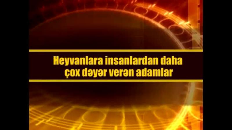 BAŞ VERMİŞ QİYAMƏT ƏLAMƏTLƏRİNDƏN BƏZİLƏRİ - 3-cü hissə.mp4