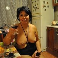 Секс знакомства по узбекистану секс знакомство с номерами фото