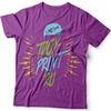 Tvoy-Print.RU - Одежда и аксессуары с принтами