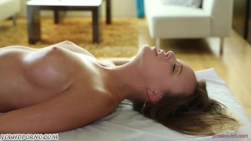Orgasm girl easy — pic 15
