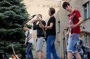 Фотоальбом Никиты Ткаченко