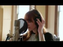 Ain't No Sunshine Bill Withers cover by Canen 12 y o