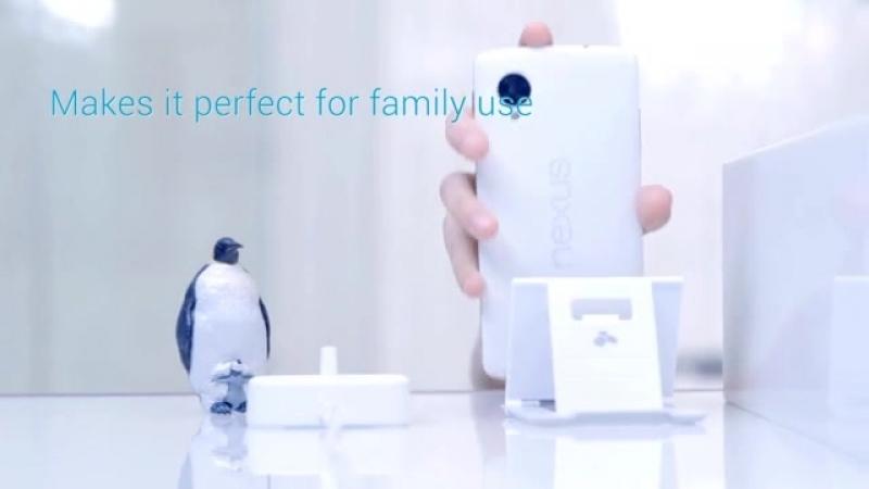 Умная зубная щетка Kolibree с технологией 3D Motion Sensors-SD