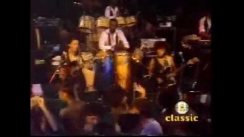 A Taste of Honey Boogie Oogie Oogie 1978