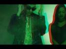 Avatar Darko Nacho Picasso RAH Official Video