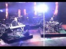Jordan Rudess Charlie Zeleny Duo: Don't Look Down
