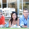 Обучение за рубежом - IVA Travel Partners