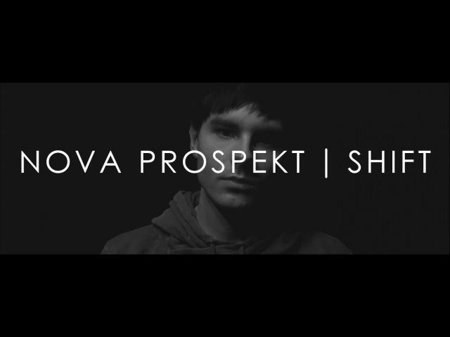 Nova Prospekt Shift Acoustic