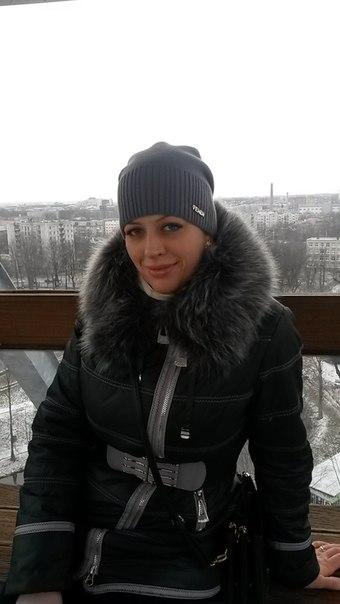 Надежда Попова, 34 года, Калининград, Россия