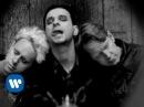 Depeche Mode - Barrel Of A Gun (Official Video)