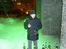 Личный фотоальбом Артура Тюкина