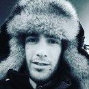 Личный фотоальбом Андрея Немцева