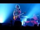 Soundgarden The Day I Tried to Live live @ Big Top Luna Park Sydney Australia 26 02 2015