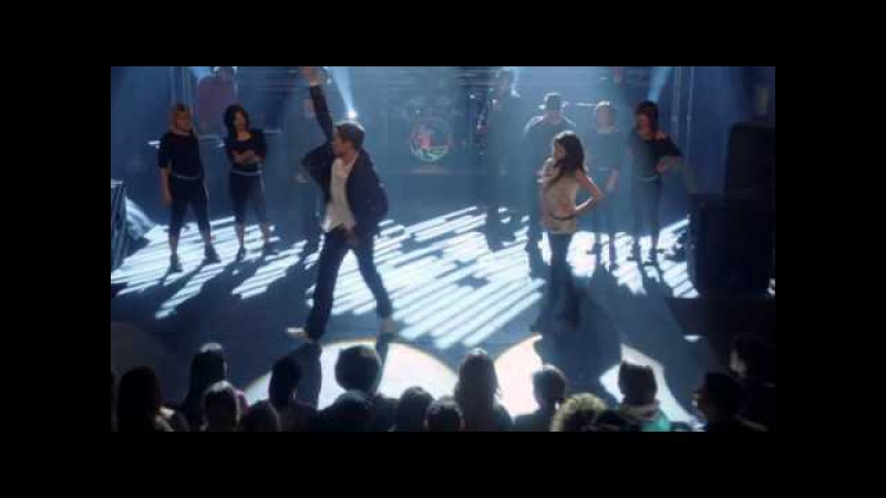 New classic Another Cinderella story Drew seeley and Selena Gomez