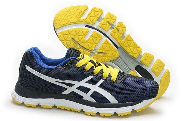 Climalite Workout adidas Climalite ShortsBlack2XLSport Damen