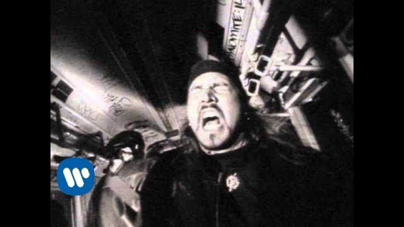 Biohazard Shades Of Grey OFFICIAL VIDEO