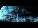 Игра Эндера \ Enders Game 2013