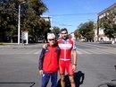 Фотоальбом человека Алексея Полянского