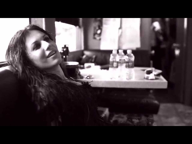 LACUNA COIL Nothing Stands in Our Way OFFICIAL VIDEO