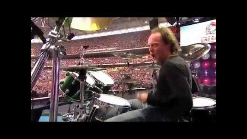Metallica Enter Sandman Smooth Jazz Version