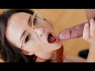 Alex more alex addict (cumshot, milf, facial, brunette, blowjob, reality, deepthroat, ball licking)