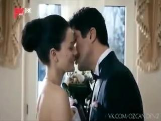 Канат Умбетов сезимди каитеин 2015 хит !!клип!!!