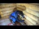 Электромонтаж проводки в деревянном доме, крытый электромонтаж розеток