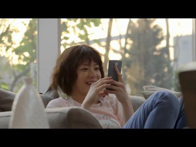 T.O.P(of BIGBANG) - Hi Haruka[Secret Message OST MV]