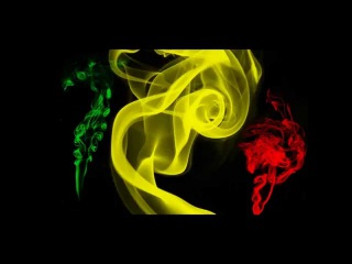 dj dub fader presents- reggae dub mix ,soom t pupajim i wayne ini kamoze chinese man panda dub kanka