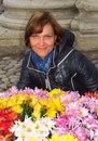 Фото Tatiana Ivanova №10