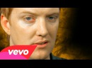 Queens Of The Stone Age No One Knows Official Video