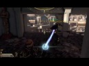 Stargate Resistance Gameplay Episode 10 Leonops Goa'uld The Healer