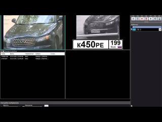 Видео инструкция по настройке системы «EWCLID-AUTO»