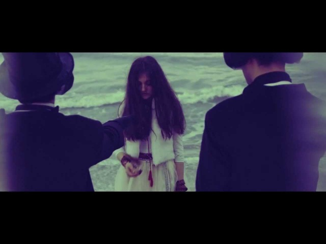 Subcarpati M a facut muma frumoasa Official Video