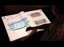 Музей истории Екатеринбурга Интерактивная книга с перелистыванием страниц Аскрин