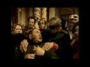"""Дело о """"Мёртвых душах 2005 HD 5 6 серии продолжение Мертвых душ Dead Souls"""