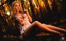 Личный фотоальбом Irina Meier