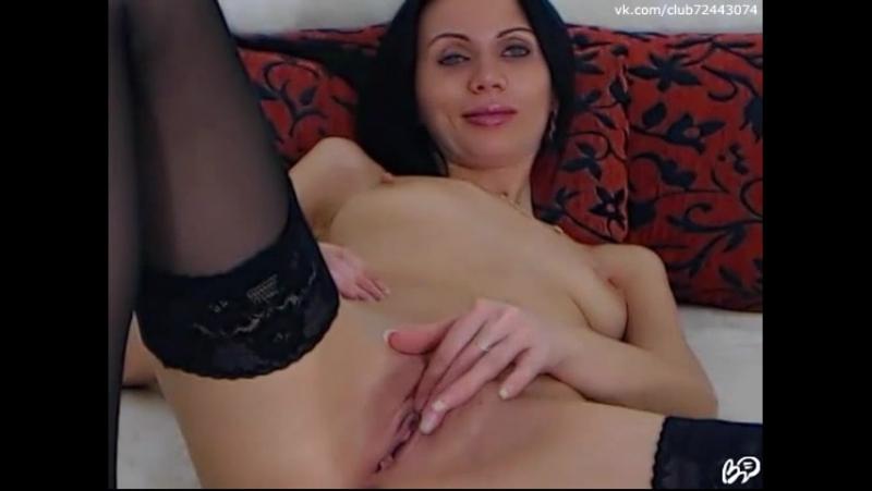 Порно Видео Чата Maplekushx